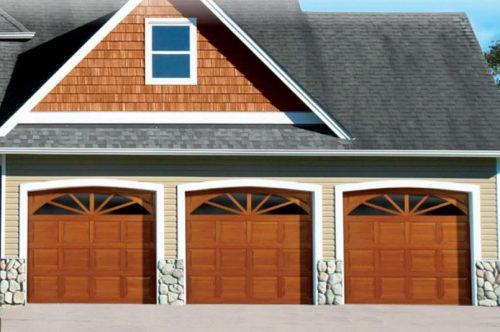 Garage Door Installation And Repair In Putnam County Tn