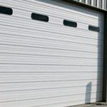sectional-steel-doors-MAIN-model